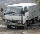 Фото в Авторынок Грузовые автомобили сдам грузовик морозильник .в отличном состоянии,можно в Красноярске 100