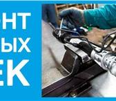Фотография в Авторынок Автосервис, ремонт Профессиональный ремонт рулевых реек в Краснодаре в Москве 16000