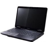 Изображение в Компьютеры Ноутбуки Продаю стильный ноутбук eMachines E525  фирмы в Казани 13000