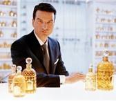 Изображение в Красота и здоровье Парфюмерия Оптовые поставки элитной парфюмерии и косметики в Волгограде 250