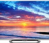 Foto в Электроника и техника Телевизоры Мастерская по ремонту телевизоров любых моделей в Кургане 300