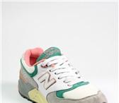 Фото в Одежда и обувь Спортивная обувь У нас вы сможете заказать доставку по Москве в Москве 1990