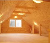 Фото в Строительство и ремонт Строительство домов Строительная компания с большим опытом работы в Балашихе 1000
