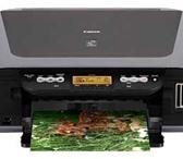 Фотография в Компьютеры Факсы, МФУ, копиры Продам Canon PIXMA MP180  (89201580455)Уст в Вышний Волочек 2100