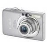 Foto в Электроника и техника Фотокамеры и фото техника Продам фотоаппарат Canon IXUS 95 is Совершенно в Красноярске 7000