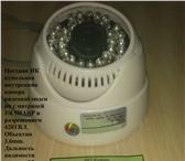"""Фотография в Электроника и техника Видеокамеры Интернет-магазин """"Контроллер"""" продажа систем в Орле 10"""