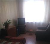 Изображение в Недвижимость Аренда жилья Женщине, длительно Изолированная, закрывается, в Новосибирске 8000