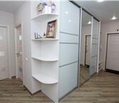 Изображение в Недвижимость Квартиры По улице П. Метальникова в городе Краснодаре, в Краснодаре 6700000