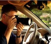 Изображение в В контакте Поиск людей Детективные услуги:Услуги по детективной в Нижнем Новгороде 700