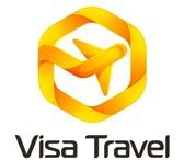 Фото в Отдых и путешествия Турфирмы и турагентства оформление всех типов виз: туристических, в Туле 0