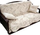 Фото в Мебель и интерьер Мягкая мебель Угловые и прямые диваны, металлокаркас! в Магнитогорске 12500