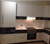 Фотография в Мебель и интерьер Кухонная мебель Мебель на заказ недорого! Кухни и Шкафы купе в Уфе 12000
