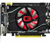 Изображение в Компьютеры Комплектующие видеокарта NVidia GeForce GTS 450. NVIDIA в Красноярске 2300