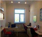 Изображение в Недвижимость Аренда нежилых помещений Аренда офиса на короткий срок Для тех, кто в Калининграде 250