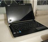 Изображение в Компьютеры Ноутбуки Продам ноутбук Acer One d250 в Томске:Срочно в Томске 8000