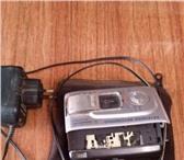 Foto в Электроника и техника Аудиотехника Продаю диктофон с аудиоплеером на кассетах+79539455961markov.ha@mail.ru в Кирове 0