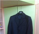 Фотография в Для детей Детская одежда Школьный костюм для мальчика, размер 30/134 в Калуге 1500