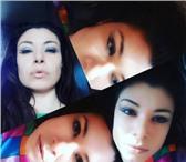 Foto в Красота и здоровье Косметические услуги Дорогие девушки и дамы предлагаю услуги. в Екатеринбурге 300