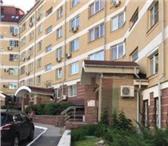 Фотография в Недвижимость Квартиры Современная квартира в центре города.Две в Нижнем Новгороде 6800000