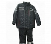 Изображение в Одежда и обувь Мужская одежда костюм х/б,фуфайку,брюки ватные,костюм для в Липецке 0