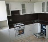 Фотография в Мебель и интерьер Кухонная мебель Качественно в срок изготовим по вашим размерам в Омске 9000