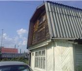 Фотография в Недвижимость Сады Продается садовый участок с домом. Участок в Екатеринбурге 80000