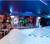 Foto в Развлечения и досуг Рестораны и бары Ищете, где провести свадебный пир? Приглашаем в Тольятти 800