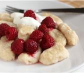 Изображение в Красота и здоровье Похудение, диеты Поститься не значит есть одну гречку и капусту. в Нижнем Новгороде 10