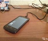 Изображение в Телефония и связь Мобильные телефоны Продаю телефон в хорошем состоянии, телефон в Владимире 2800