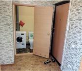 Изображение в Недвижимость Квартиры Продам 1 комнатную квартиру с отличным ремонтом в Омске 1350000
