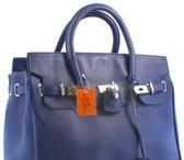 Изображение в Одежда и обувь Разное Женская сумка Hermes Birkin (копия) чернаяСумка в Москве 2400