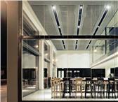 Фотография в Строительство и ремонт Дизайн интерьера Персональная студия дизайна CK Crystal специализируется в Москве 300