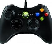 Изображение в Компьютеры Игры Продаю Microsoft Xbox 360 Controller(джостик в Калуге 1000