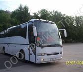 Foto в Авторынок Микроавтобус Компания «Финист Транс» предлагает услуги в Перми 1200