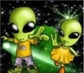 Изображение в Компьютеры Игры чат галактика знакомств вот сылка  http: в Минусинск 0