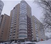 Фото в Недвижимость Коммерческая недвижимость Помещение коммерческого назначения по адресу: в Уфе 8000000