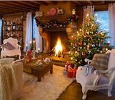Изображение в Отдых и путешествия Горящие туры и путевки вы мечтаете встретить новый год на снегу? в Москве 1