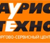 Изображение в Компьютеры Сетевое оборудование Продажа сетевого оборудования и серверов.Готовые в Новокузнецке 0