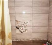 Изображение в Недвижимость Аренда жилья Сдается на длительный срок однокомнатная в Хабаровске 8000