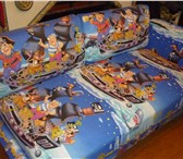 Изображение в Мебель и интерьер Мебель для детей диван детский-сделан на заказ-торг в Архангельске 4300