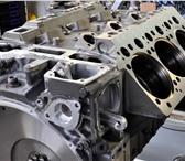 Фотография в Авторынок Автосервис, ремонт Ремонт дизельных двигателей Мерседес Актрос, в Москве 0