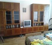 Фотография в Недвижимость Аренда жилья Сдается посуточно 2 комнатная квартира возле в Таганроге 1200