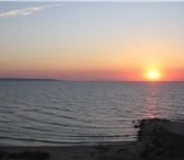 Foto в Отдых и путешествия Дома отдыха Отдых на Азовском море   п  Ильич Семейный в Нижневартовске 275