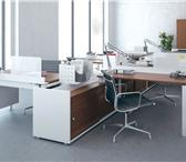 Foto в Мебель и интерьер Офисная мебель Мебель для персонала Profiquadro позволяет в Благовещенске 0