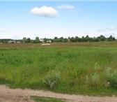 Изображение в Недвижимость Агентства недвижимости Нижние Прыски,  21 сотка земли и небольшой в Козельск 530000