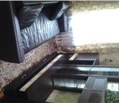 Изображение в Недвижимость Аренда жилья Сдается 2 комнатный дом посуточно.Находится в Таганроге 1000