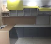 Foto в Мебель и интерьер Кухонная мебель Так же изготовление на заказ кухни,перегородки,шкафы-купе в Якутске 1