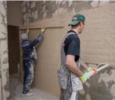 Фотография в Строительство и ремонт Ремонт, отделка 2-к квартира за 3 дня!- Высококачественная в Москве 180