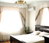 Фотография в Строительство и ремонт Дизайн интерьера Компания предоставляет услуги по оформлению в Москве 0