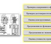 Фото в Строительство и ремонт Дизайн интерьера Проект – это ваше задание на строительство, в Калининграде 1000